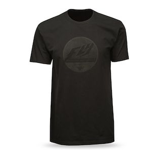 Fly Racing Clique T-Shirt