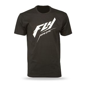 Fly Racing Stock T-Shirt