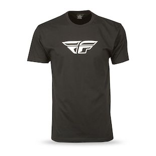 Fly Racing F Wing T-Shirt