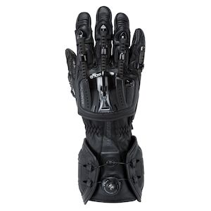 Motorcycle Gloves - RevZilla b49d6343a893