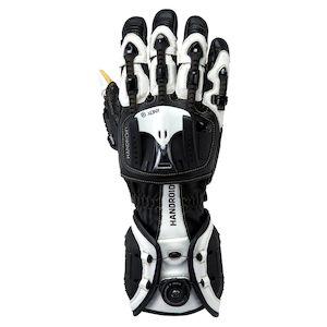 Knox Handroid Gloves ( 2XL & 3XL)