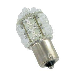 Brite Lites 360 Degree LED 1156 Bulb Amber [Previously Installed]