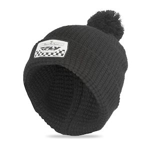 Fly Racing Dirt Drift Beanie