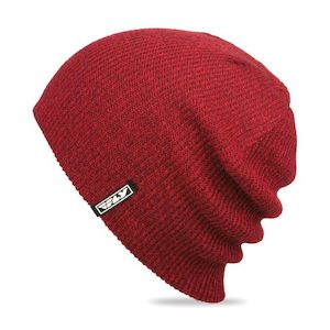 Fly Racing Dirt Supy-X Beanie