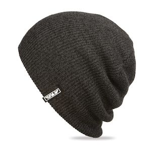 a3a2638d37a Fly Racing Dirt Supy-X Beanie