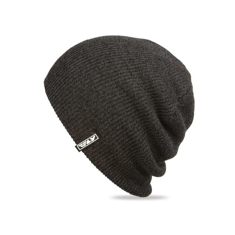 07250876de1f6c Fly Racing Dirt Supy-X Beanie | 20% ($2.99) Off! - RevZilla