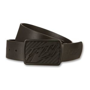 Fly Racing Dirt Gentlemen's Belt