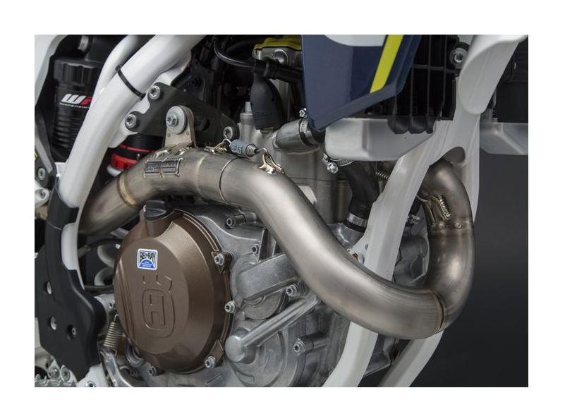 yoshimura_rs4_exhaust_system_ktm450_sxf_husqvarna_fc4502016_titanium_titanium_carbon_fiber yoshimura rs 4 exhaust system ktm 450sx f husqvarna fc450 2016  at gsmx.co