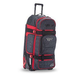 Fly Racing Dirt Ogio 9800 Roller Bag