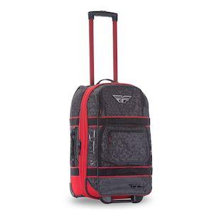 Fly Racing Ogio Layover Roller Bag