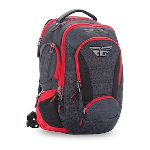 Fly Racing Dirt Ogio Bandit Bag