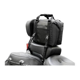 Nelson Rigg Cooler Bag