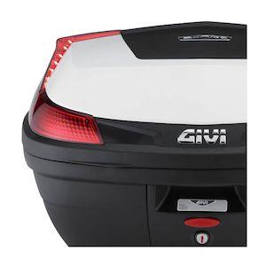 Givi E126 LED Stop Light Kit For B37 / B47 Top Cases