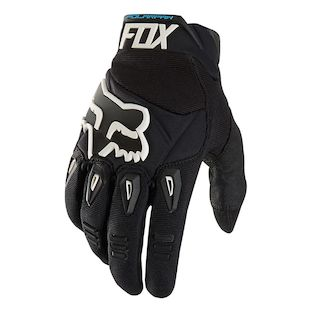 Fox Racing Polarpaw Gloves