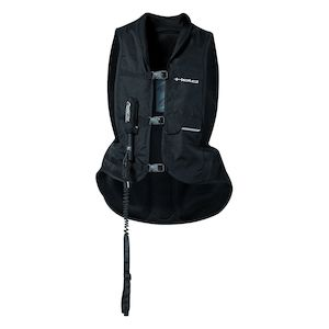 Held Airbag Vest By Helite