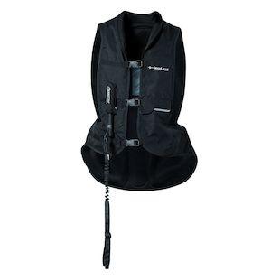 Held Airbag Vest By Helite