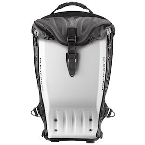 Point 65 - Boblbee GTX 20L Backpack