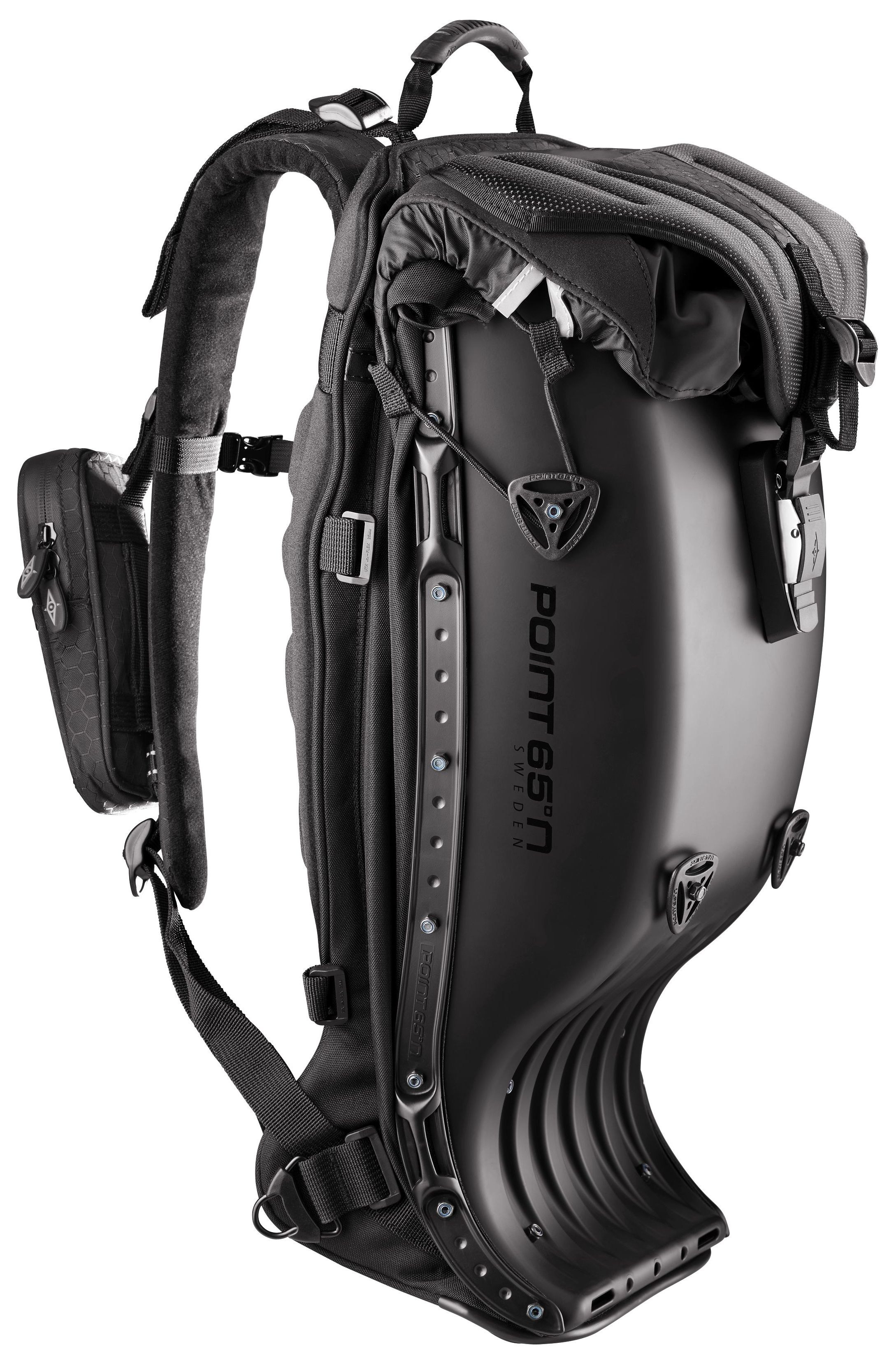 Point65 Boblbee GTX Backpack