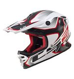 LS2 Light Compass Helmet