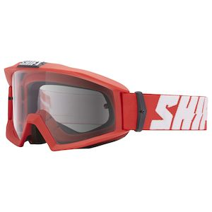 Shift Nano Goggles