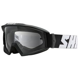 Shift Nano Goggles