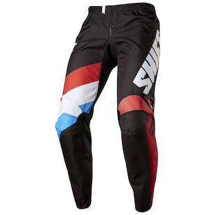 Shift Youth Whit3 Label Tarmac Pants