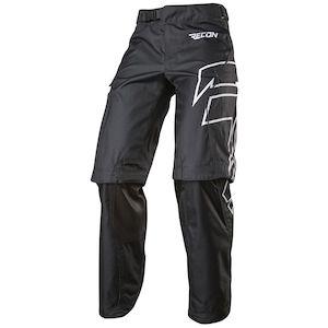 Shift Recon Ride Pants