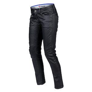 Dainese D19 K Riding Women's Jeans - (Sz 29 Only)
