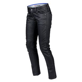Dainese D19 K Riding Women's Jeans [Size 29 Only]