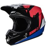 Shift Whit3 Label Tarmac Helmet
