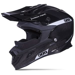Snowmobile Helmets For Sale >> Closeout Snowmobile Helmets Revzilla
