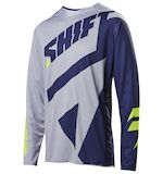 Shift 3lack Label Mainline Jersey