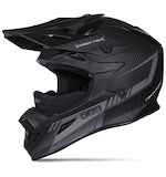 509 Altitude Carbon Black Ops Helmet
