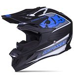 509 Altitude Carbon Chris Burandt Helmet