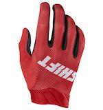 Shift 3lack Label Air Mainline Gloves