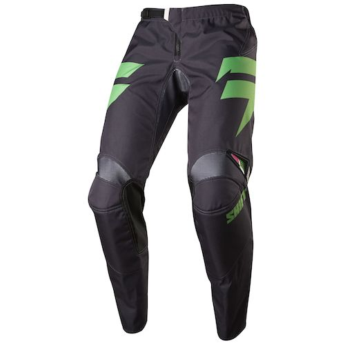 green seven shift whit3 label ninety seven pants revzilla