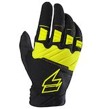 Shift Whit3 Label Pro Gloves