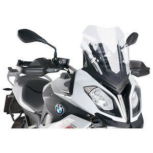 Puig Racing Windscreen BMW S1000XR 2015-2018