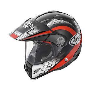 Arai XD-4 Mesh Helmet