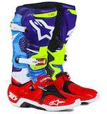Alpinestars Tech 10 Venom LE Boots