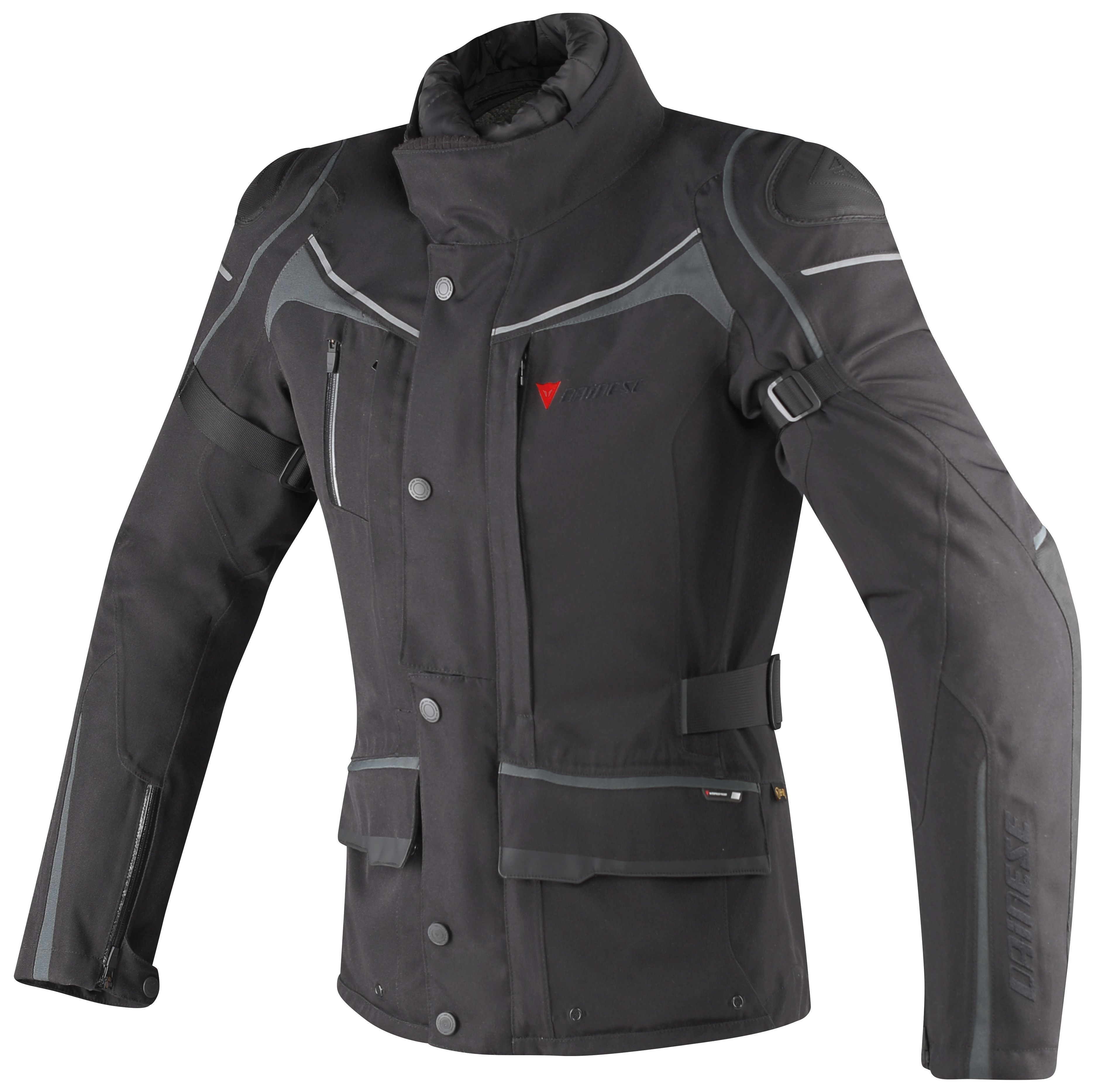 Dainese d blizzard d dry jacket revzilla for D garage dainese corbeil horaires