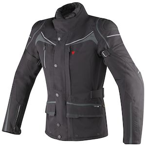 Dainese D-Blizzard D-Dry Jacket