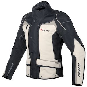 Dainese D-Blizzard D-Dry Jacket (46)