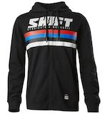 Shift Insignia Hoody