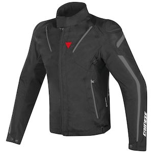 Dainese Stream Line D-Dry Jacket