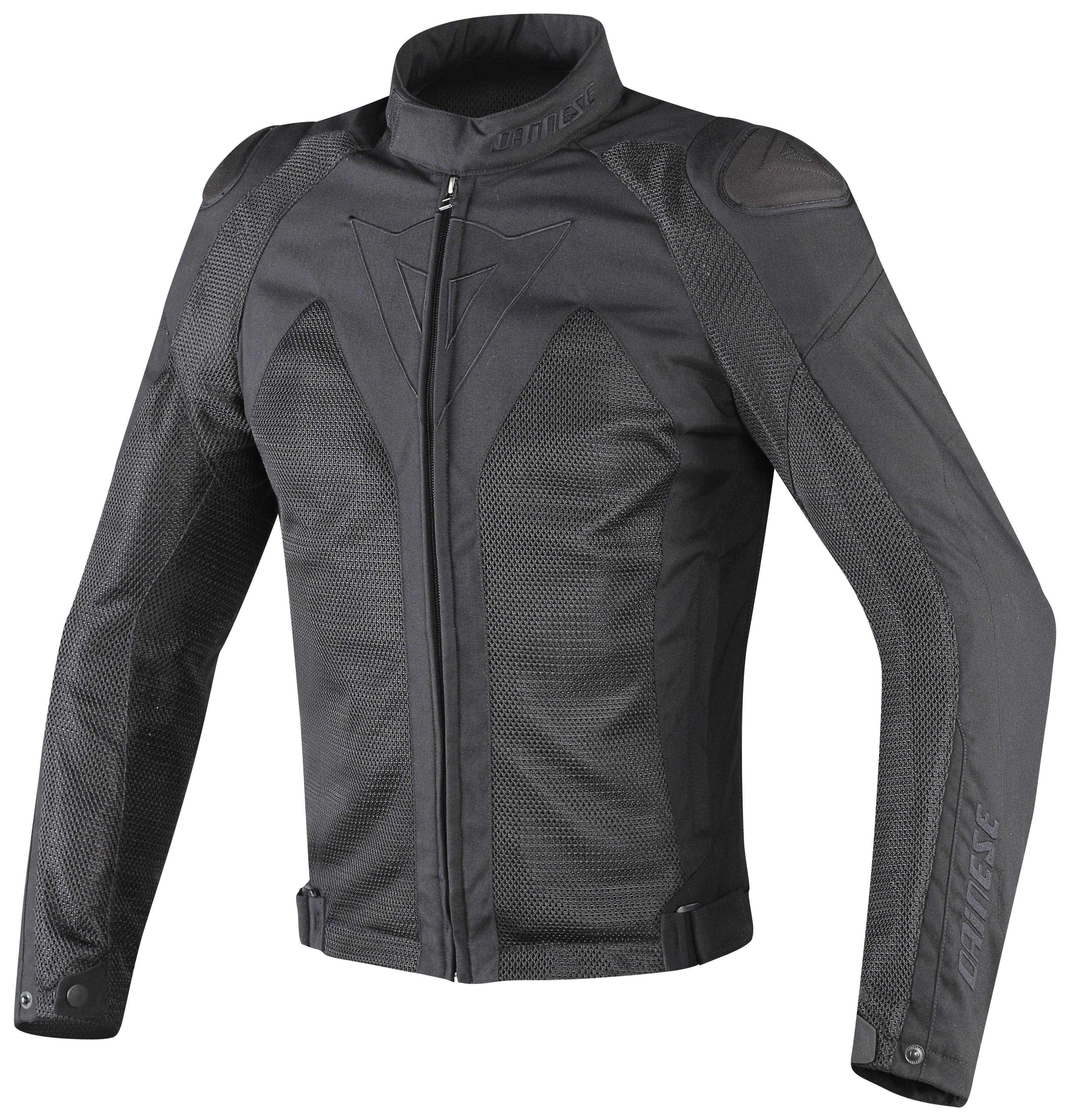 Dainese hyper flux d dry jacket revzilla for D garage dainese corbeil horaires
