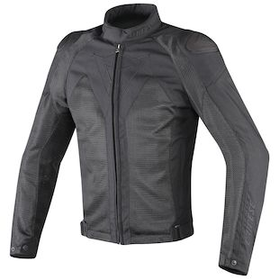 Dainese Hyper Flux D-Dry Jacket