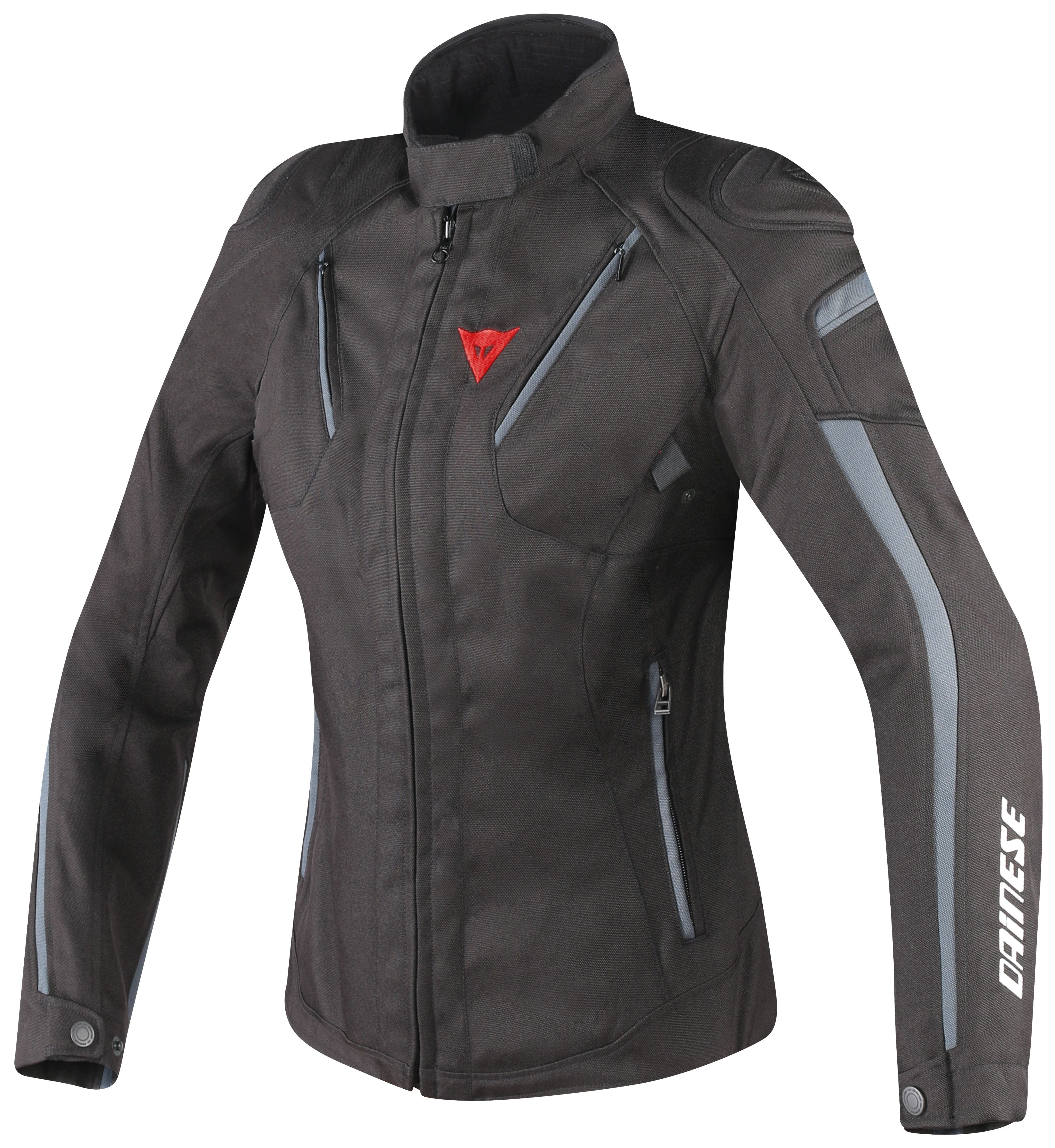Dainese stream line d dry women 39 s jacket revzilla for D garage dainese corbeil horaires
