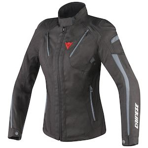 Dainese Stream Line D-Dry Women's Jacket (52)