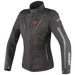 Dainese Stream Line D-Dry Women's Jacket
